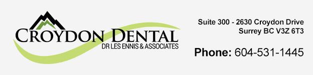 Croydon Dental