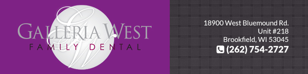 Galleria West Family Dental