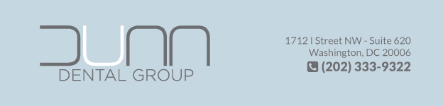 Dunn Dental Group