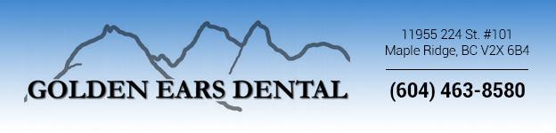 Golden Ears Dental