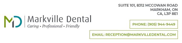 Markville Dental