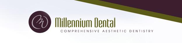 Millennium Dental